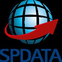 Spdata Ltda