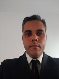 Ramiro Pamponet
