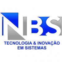 Nbs Ltda