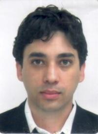 Murilo Silva
