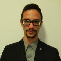 Ver perfil Luiz Silva