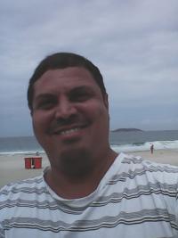 Luiz Cleto