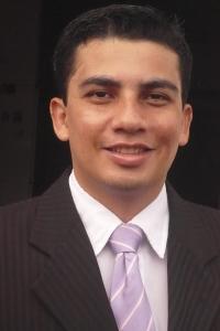 Paulo Gualter