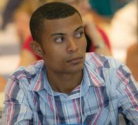 Gerson Santos