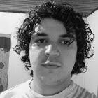 Jonathan Lazaro