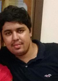 Rodrigo Filho