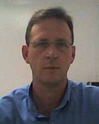 Dalton Corbetta