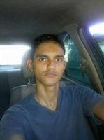 Ruan Menezes