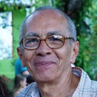 Josafar Silva