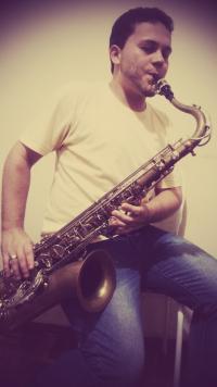 Ver perfil Diego Bastos