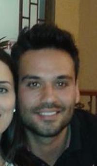 Thiago Ceconelo