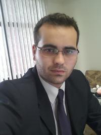 Raphael Souza
