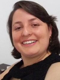 Erika Barrado
