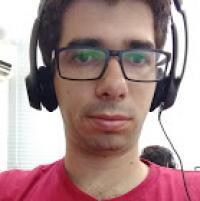 Ver perfil Willian Silva