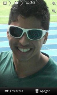Ver perfil Daniel Silva