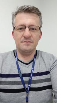 Valberto Agostinho