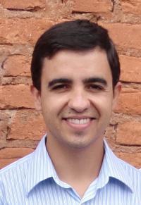 Paulo Afonso Parreira Júnior - DevMedia Space