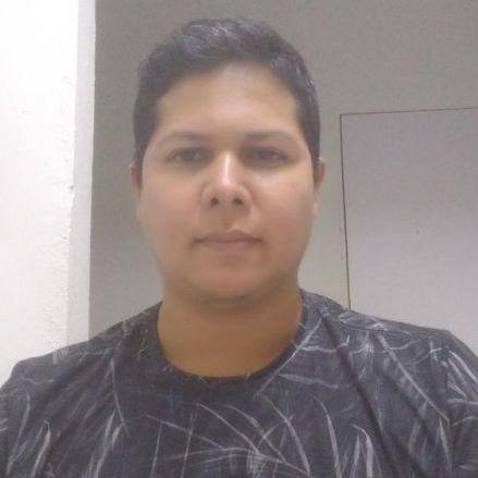 Rubens Pena
