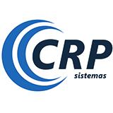 Rodrigo Crp