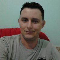 Adriano Merett