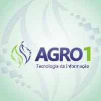 Agrosoft Ltda