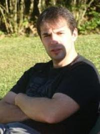 Rodrigo Imparato