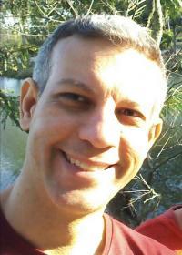 Alex Vaz