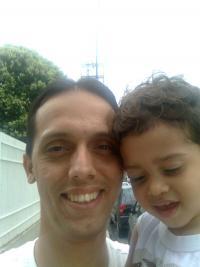 Ver perfil Alexandre Avila