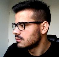 Rodolfo Matos