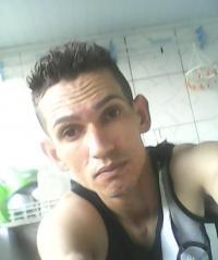 Cristiano Duarte