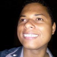 Abmael Ferreira