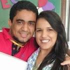 Jardel Martins