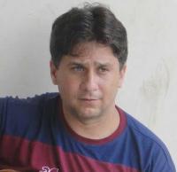 Andre Sousa