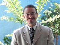 Wilton Santos