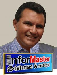 Estenio Oliveira