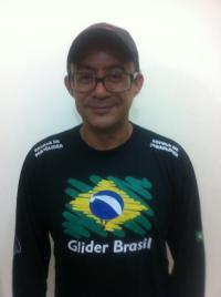 Jocelio Silva