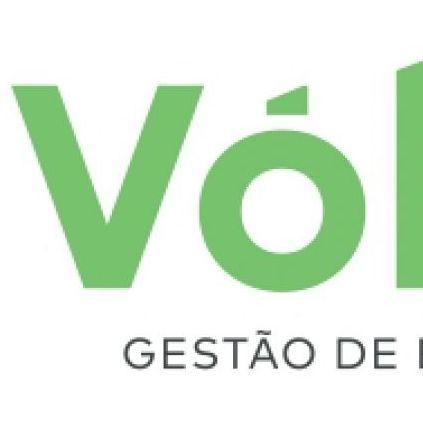 Brasilcard Ltda