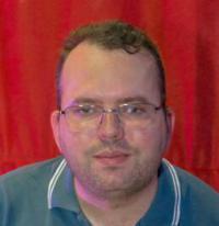 Ver perfil Flavio Silva