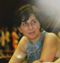 Valeria Gerbelli