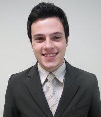 Matheus Munareto