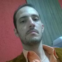 Claudemir Laureano