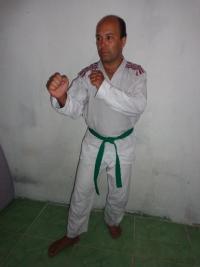 Janilto Oliveira