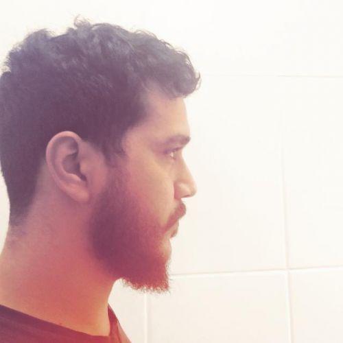 Vicente Santos