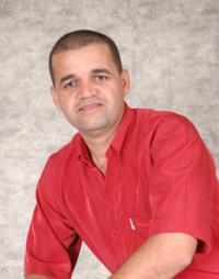 Eraldo Silva