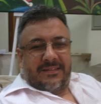 Marcelo Goulart