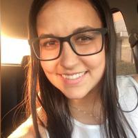 Ver perfil Luiza Prigol