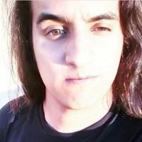 Ver perfil André Telles