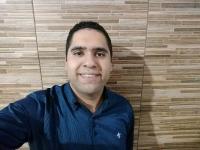 Nathanael Alves
