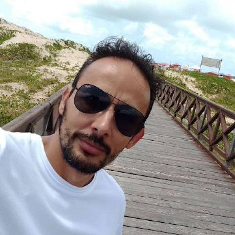 Paulo Junior