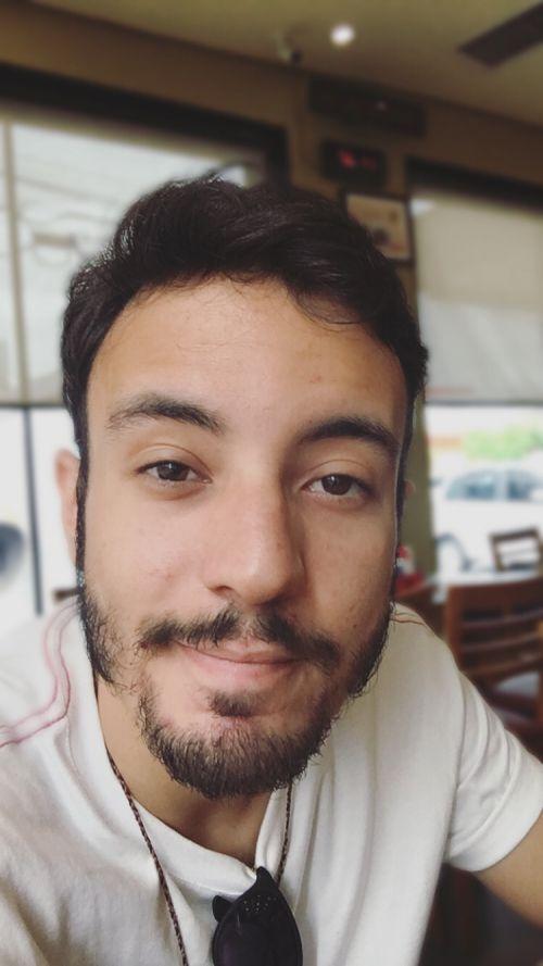 Henrique Souza